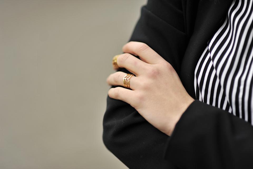 miniamlistyczna-biżuteria