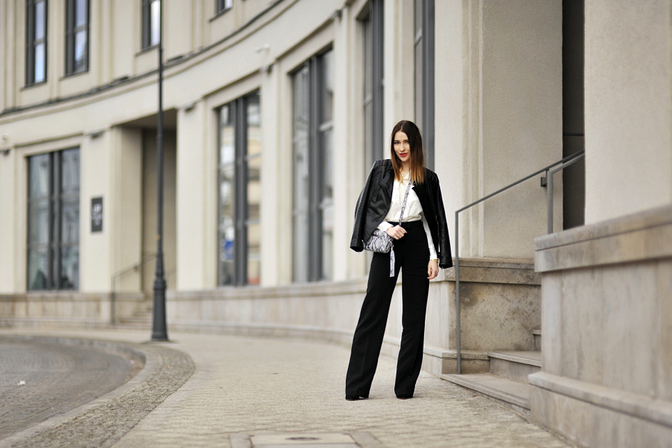 elegant-outfit-for-work