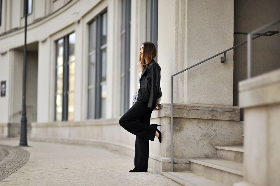 how-to-become-a-successful-woman