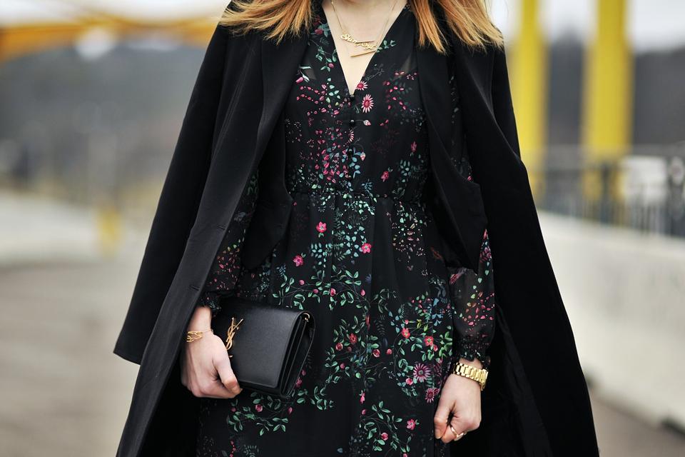 kwiecista-sukienka-stylizacja