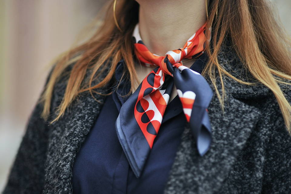 scarf-street-style