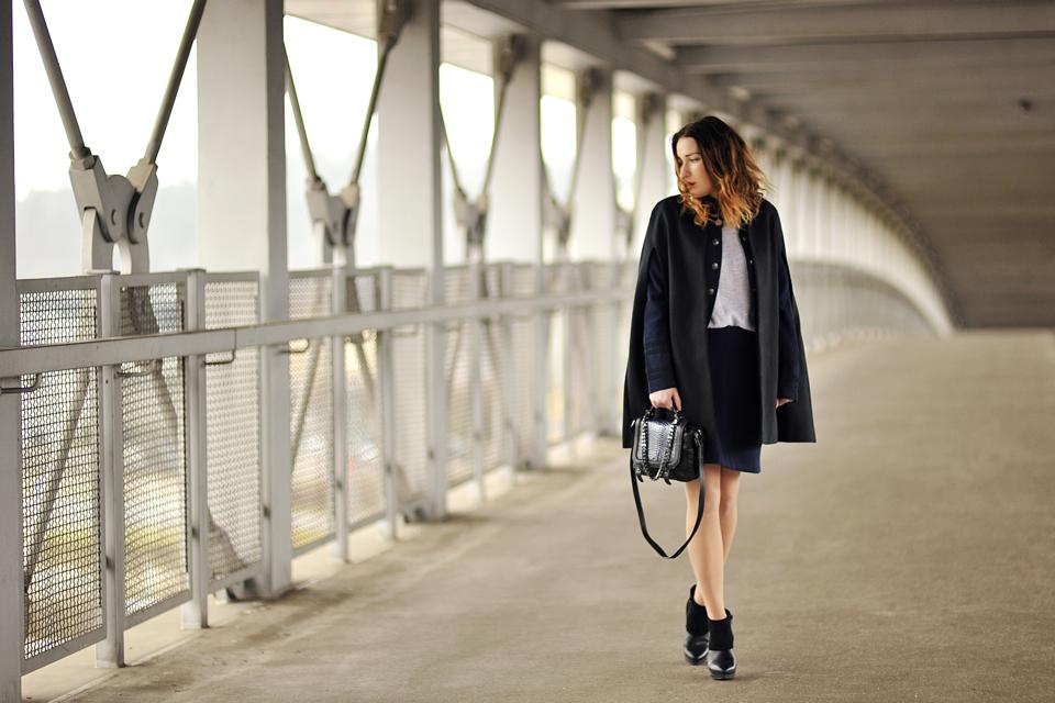 garsonka-damska-jak-nosić