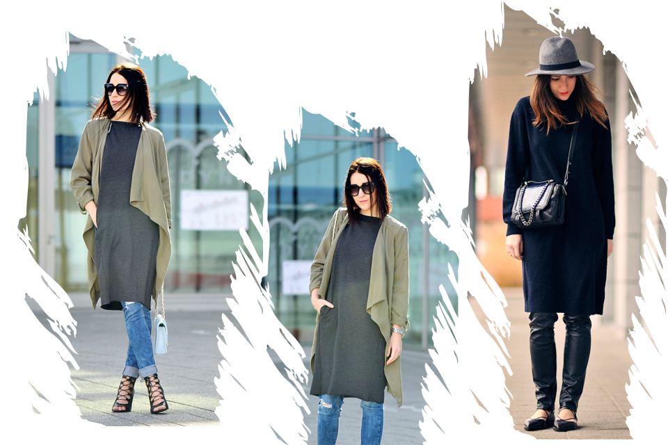 trendy-2016-moda
