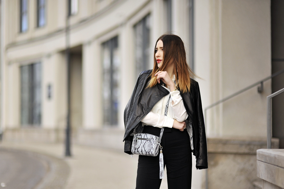 white-shirt-outfit-street-style