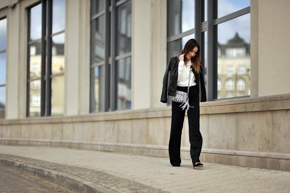 palazzo-pants-street-style