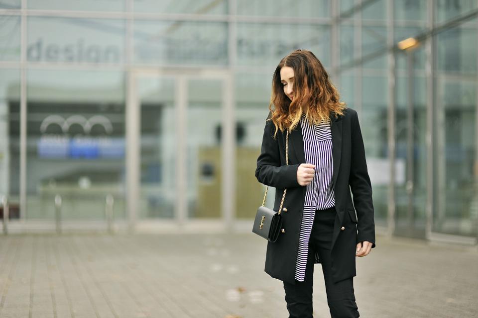 block-heels-shoes-street-style