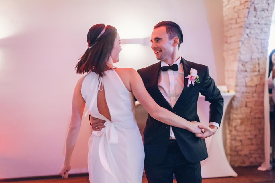 jaka muzyka na wesele