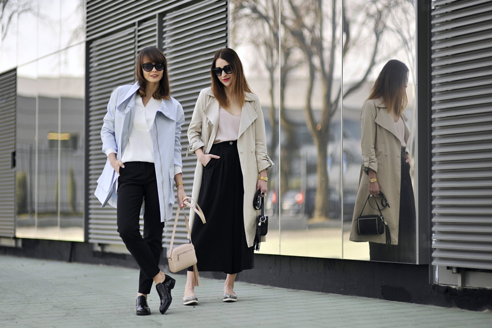 culottes-street-fashion