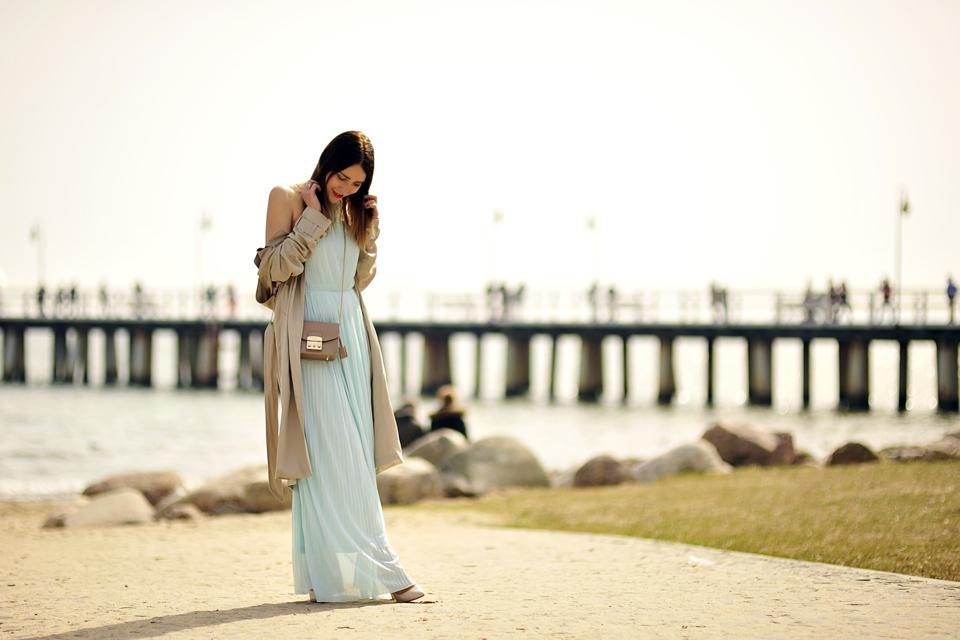 co-założyć-na-sukienkę-na-wesele