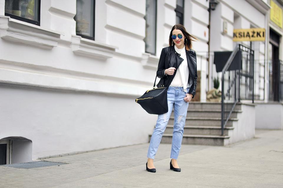 raw-hem-jeans-street-style