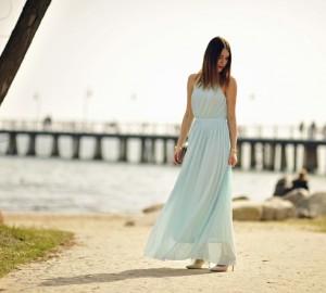 długa-sukienka-mohito