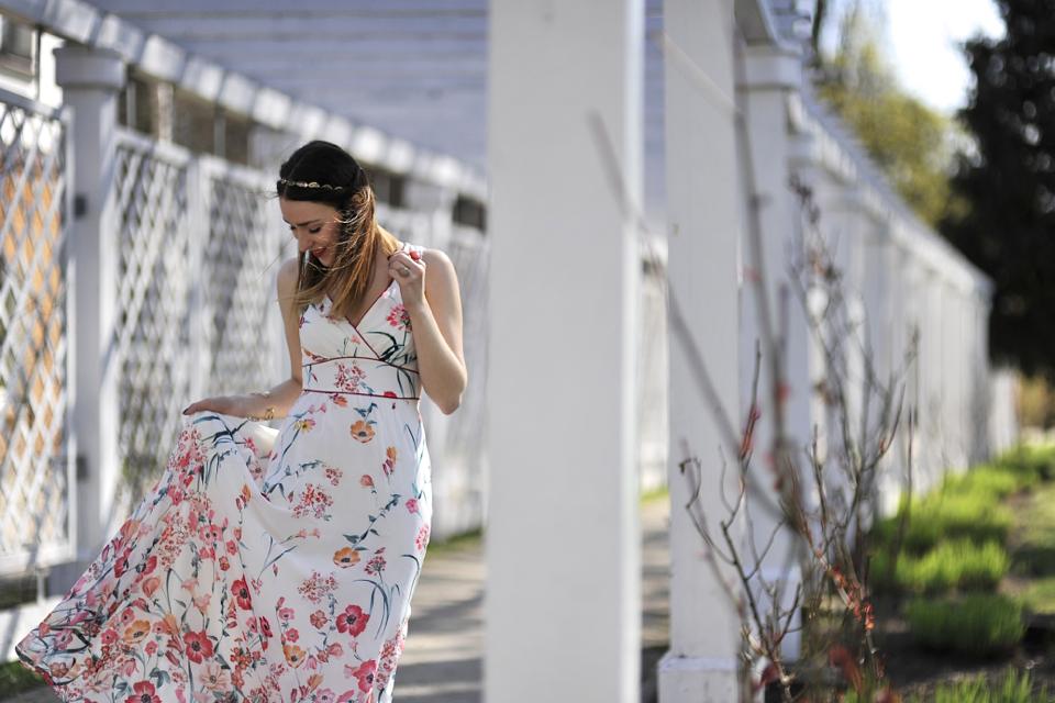 sukienka-maxi-jak-nosić