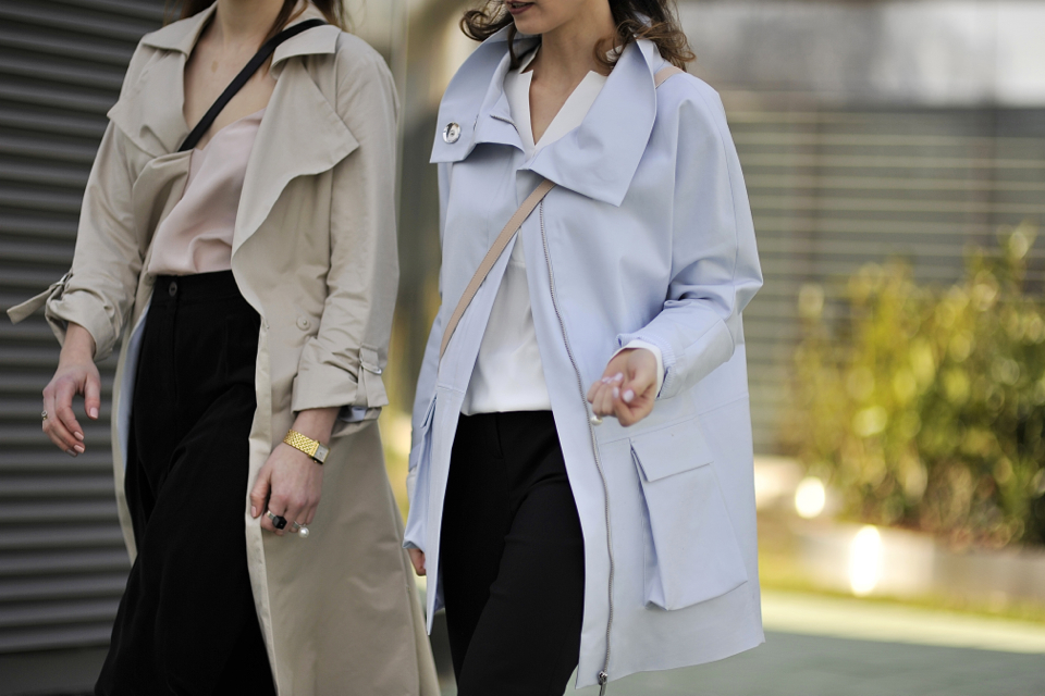 trench-street-style