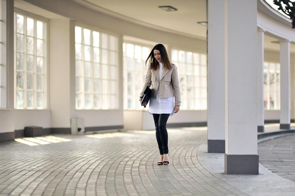 skórzane-spodnie-stylizacja