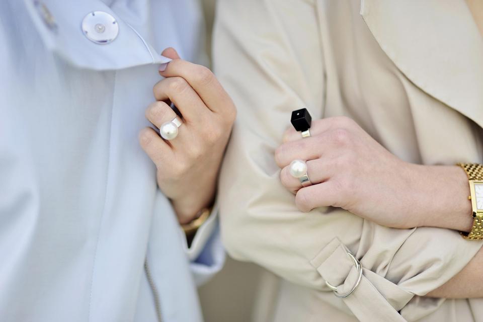 minimalistyczna-biżuteria-tallinder