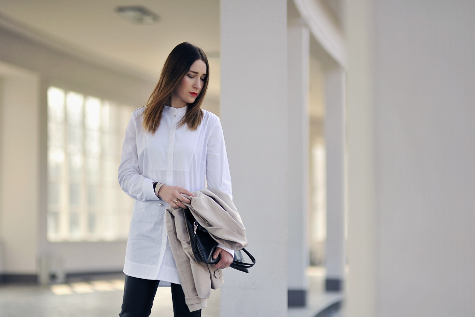 long-shirt-outfit-street-fashion