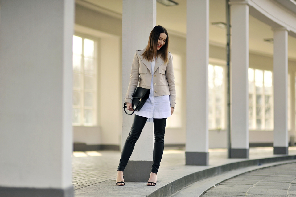 long-shirt-outfit-street-style