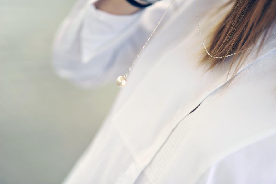 biżuteria-z-pereł