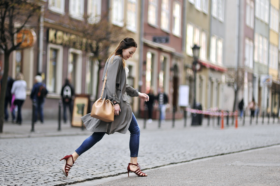 lace-up-shoes-street-style