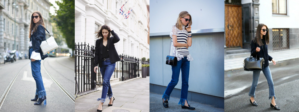 frayed-jeans-street-style