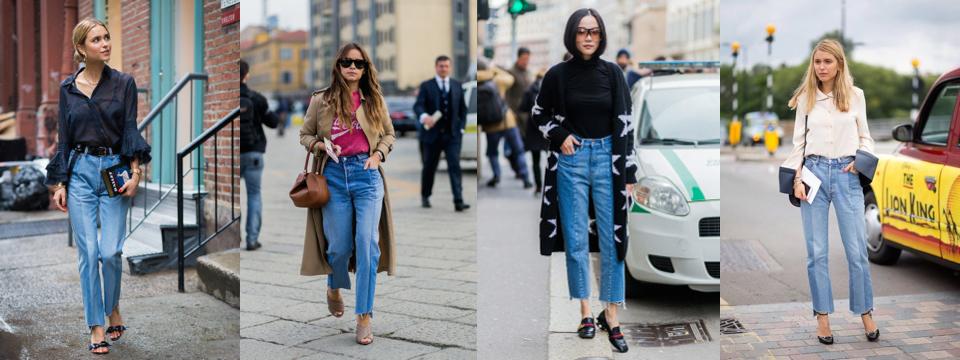 vetements-jeans-street-style