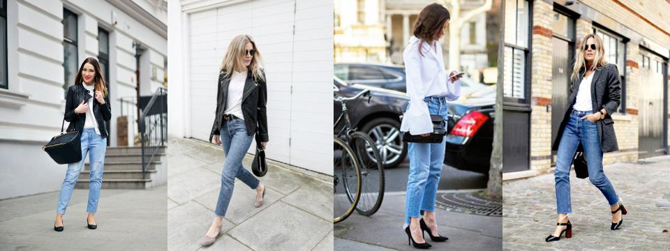 jakie-spodnie-są-modne