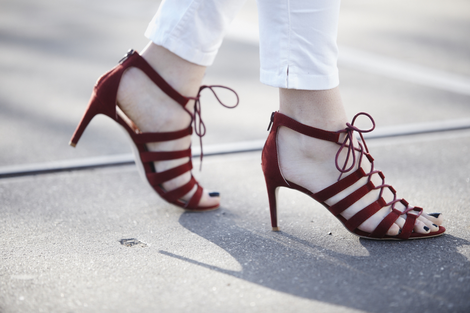shoes-lace-up-street-style