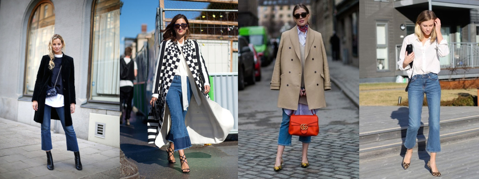 cropped-flare-street-style