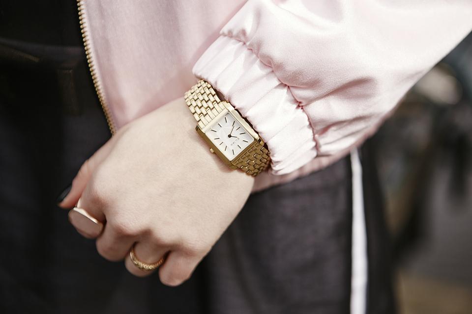 zegarek-elixa