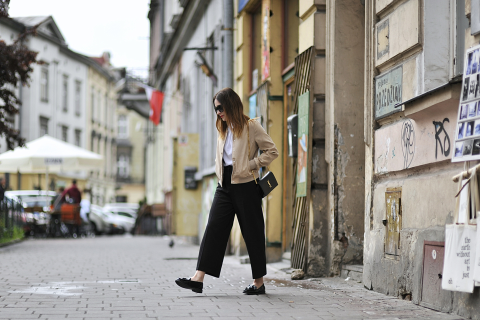 moccasins-street-style