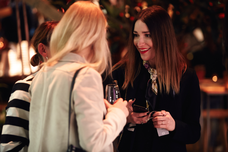 blogger-amsterdam-C&A-press-event