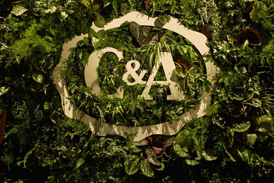 press-event-C&A-amsterdam-1