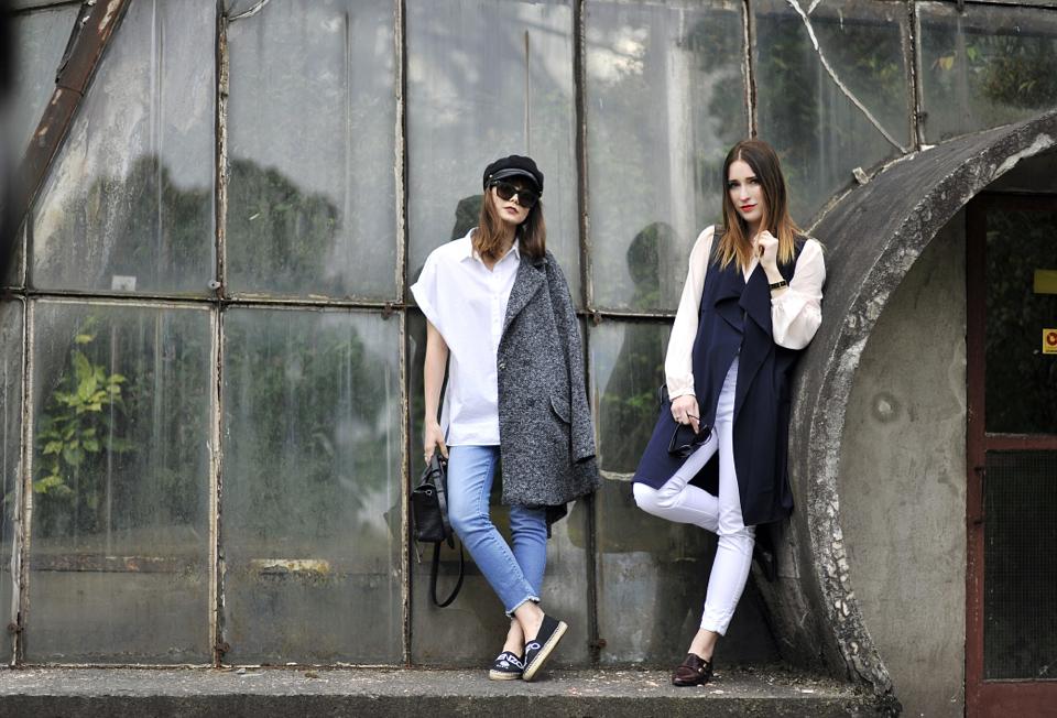 na-czym-polega-minimalizm-w-modzie