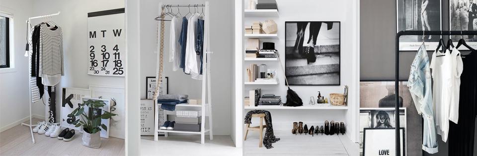 minimalistyczna-szafa-scandi