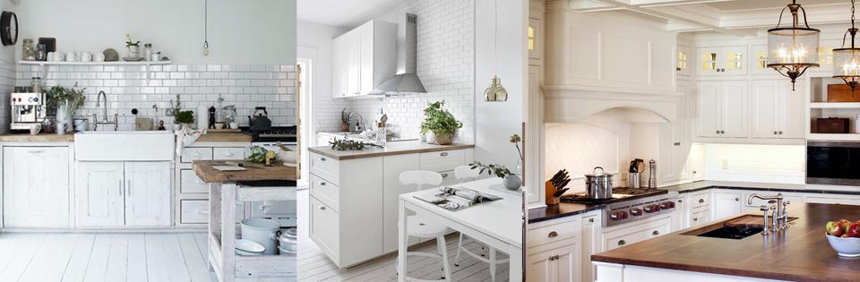 kafelki-metro-w-kuchni