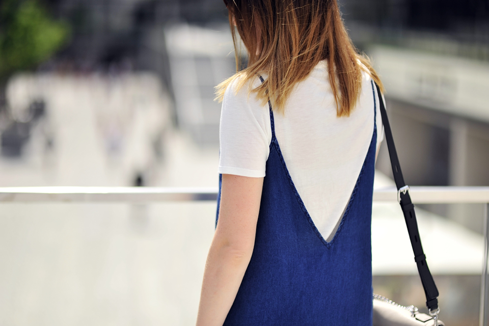 sukienka-na-bluzkę-stylizacja