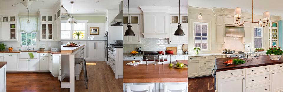 8 Białe Płytki Cegiełki W Kuchni Shiny Syl Blog
