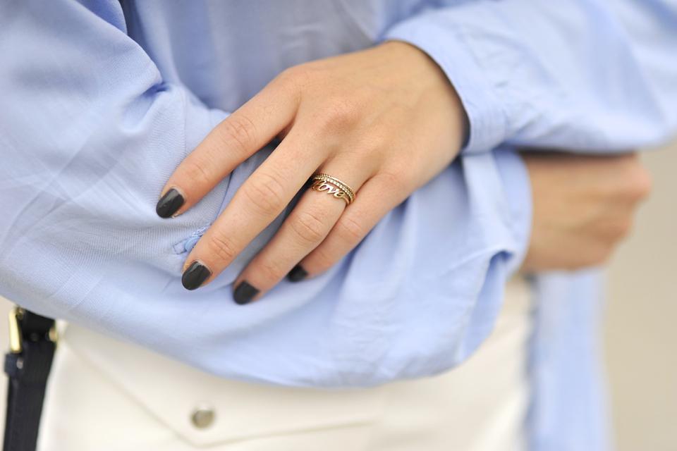 minimalist-ring