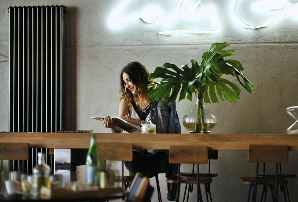 restauracja-cały-gaweł-sopot