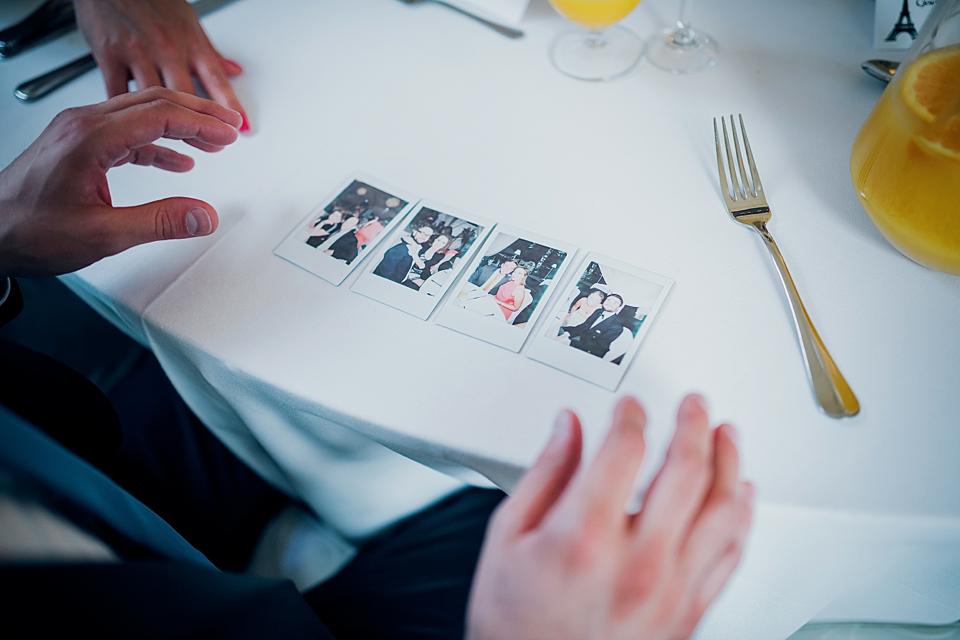 jak-zrobić-księgę-gości-weselnych