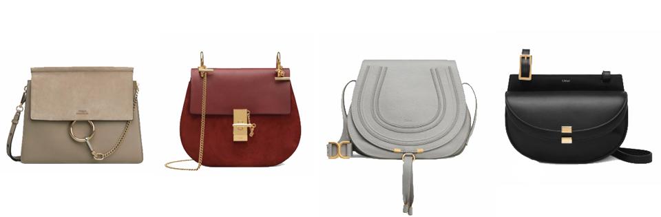 znane-torebki-od-projektantów