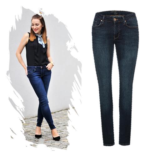 do-jakiej-figury-jeansy-rurki
