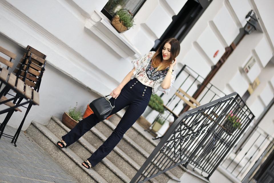 spodnie-dzwony-stylizacja-boho