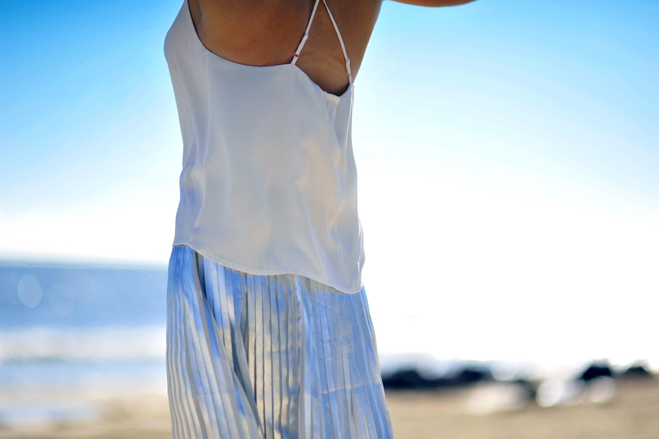 sesja-na-plaży