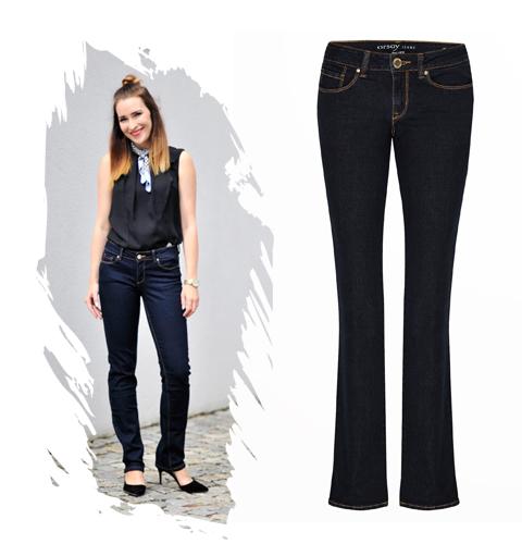 do-jakiej-figury-proste-jeansy