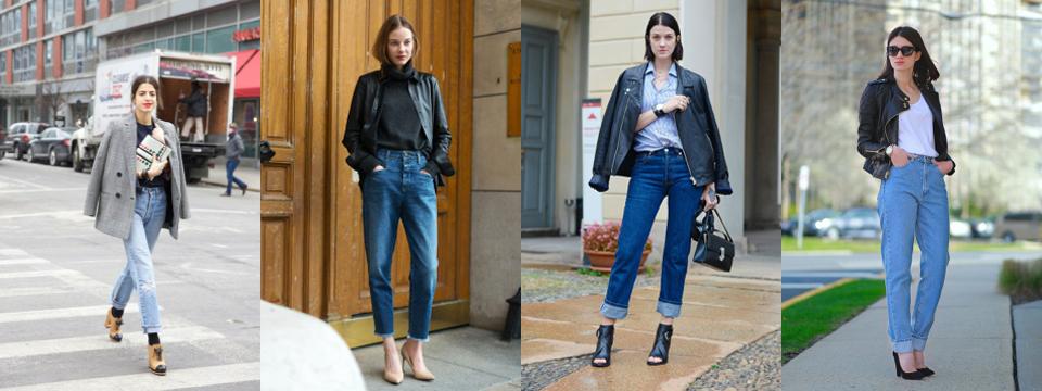 mom-jeans-stylizacje