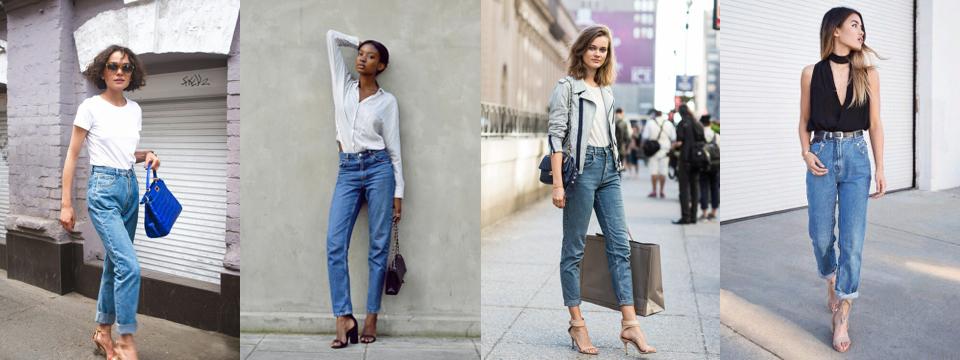 mom-jeans-z-czym-nosić