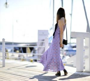 długa-sukienka-stylizacja