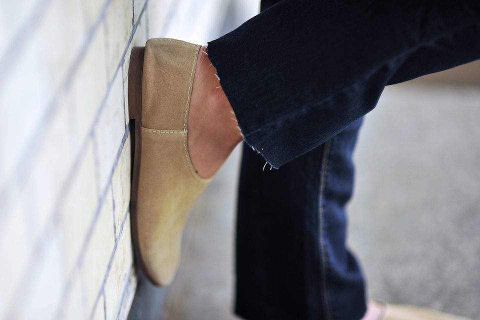 jak-podrzeć-jeansy