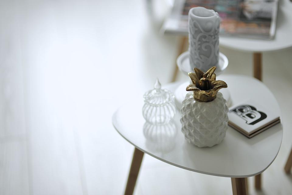 biała-podłoga-z-desek-w-salonie-4